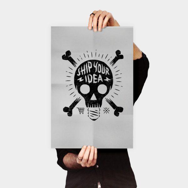 Ship Your Idea Bundle